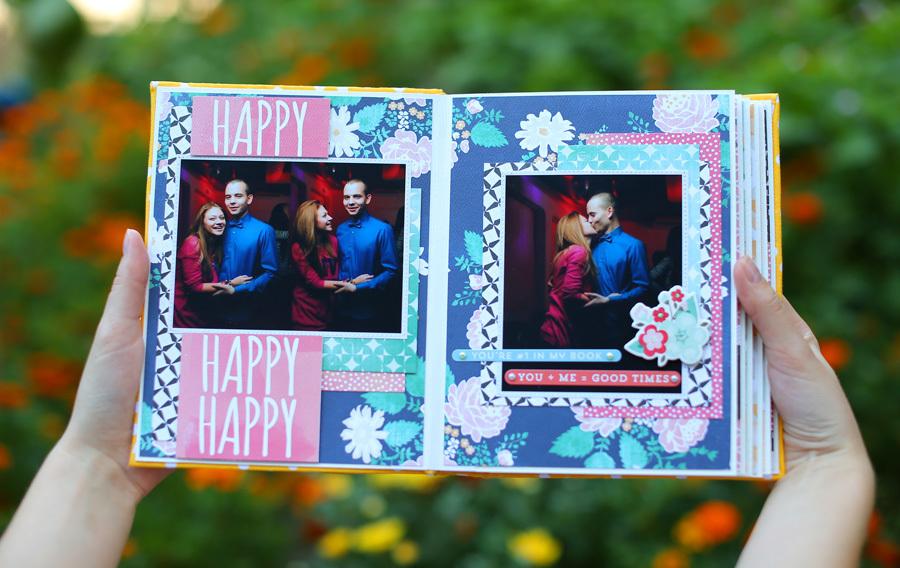 Открытки гифки, открытки на год отношений