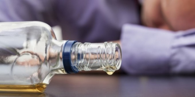 Сода выведет токсины из организма