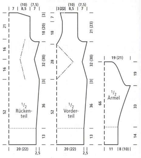 oblegayushee-plate-s-kvadratom-vikroika Как связать платье спицами для женщин? Схемы и описания для начинающих и опытных 48 фото готовых моделей