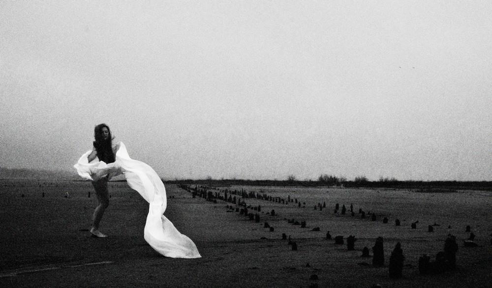 как к чему снится черно белая фотография покупать старинные печатные
