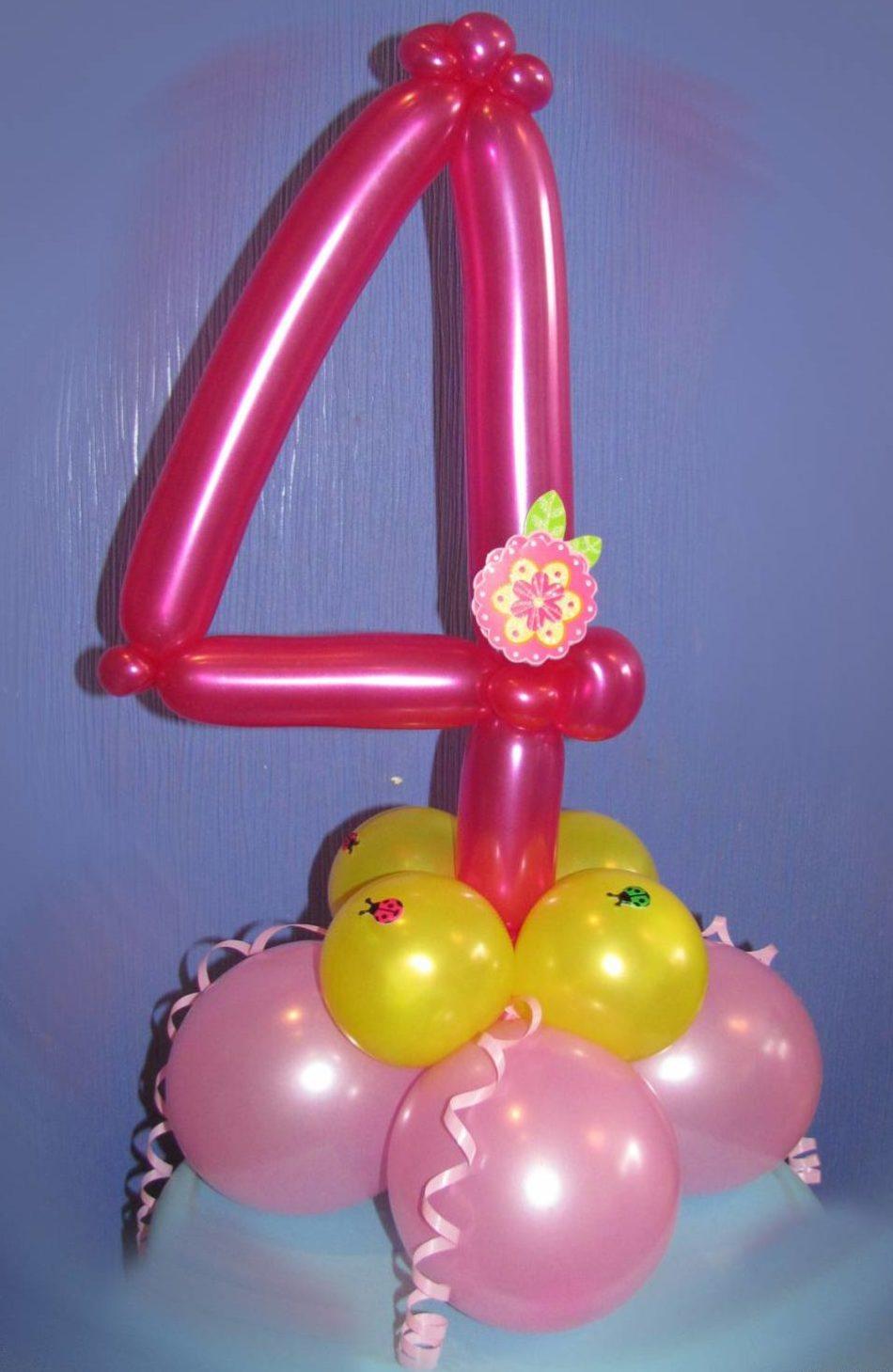 Калибратор для воздушных шаров своими руками фото 284