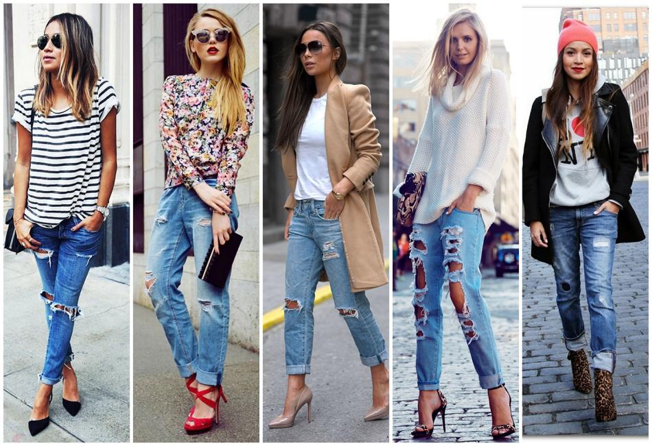 bfb0392b8009 Стильная уличная мода на весну-лето-осень 2019 года для девушек и женщин в  брюках, джинсах и кроссовках