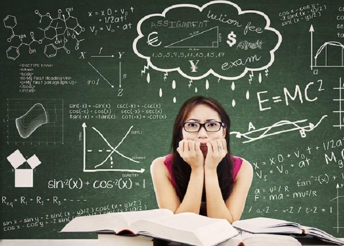 Неуспеваемость не является причиной для получения академического отпуска