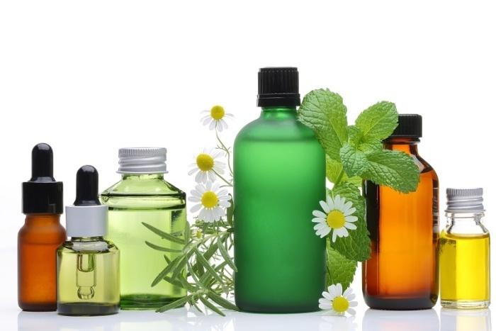Эффективно ли сливочное масло?