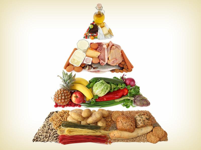 Большое количество разрешенных продуктов позволят готовить вкусные блюда - важно лишь подобрать правильную комбинацию