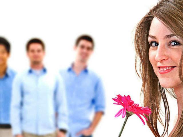 Фото мужчин для сайтов бесплатно домашние фото девочек в трусах