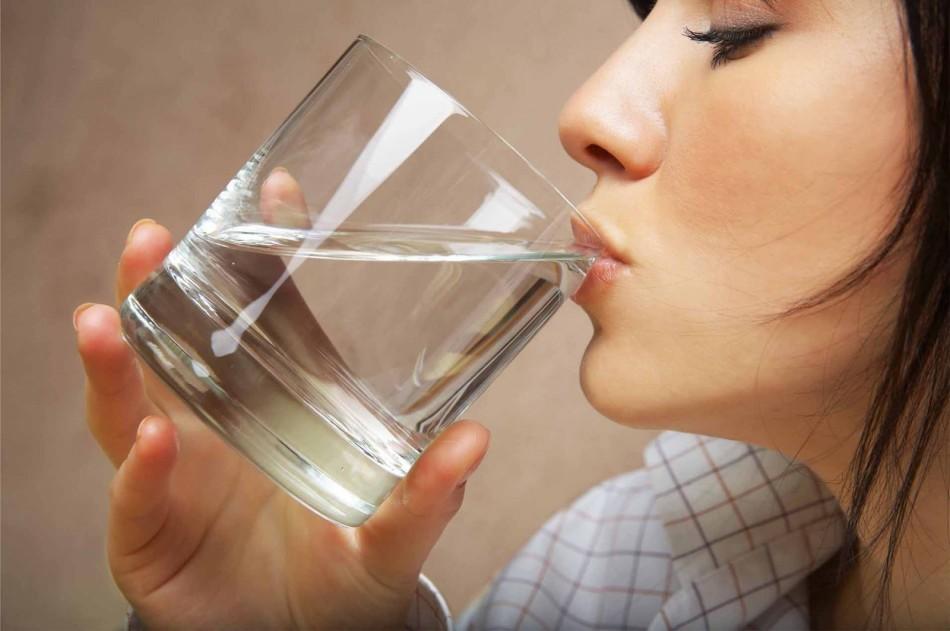 Как пить перекись?