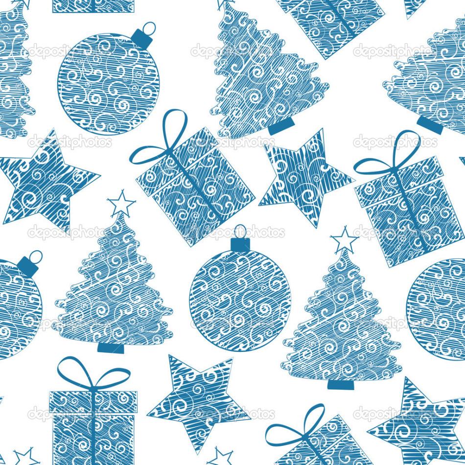 новогодние открытки векторные шаблоны всего, хочу пожелать
