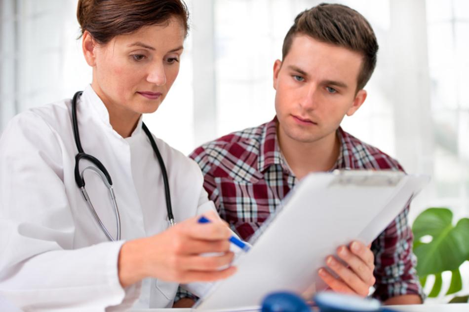 Важность проведения биопсии