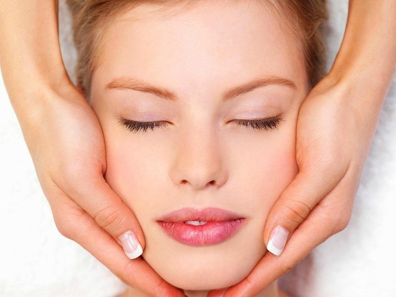 Эфирное масло - эликсир молодости и красоты кожи
