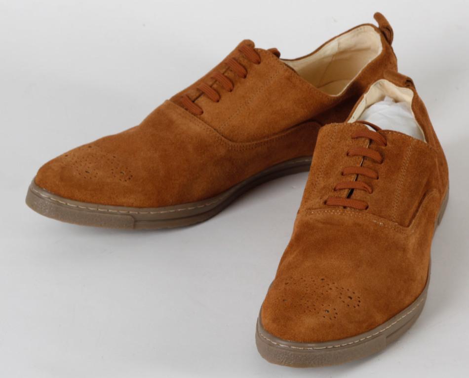 Как убрать пятно от мазута с ботинок самостоятельно?