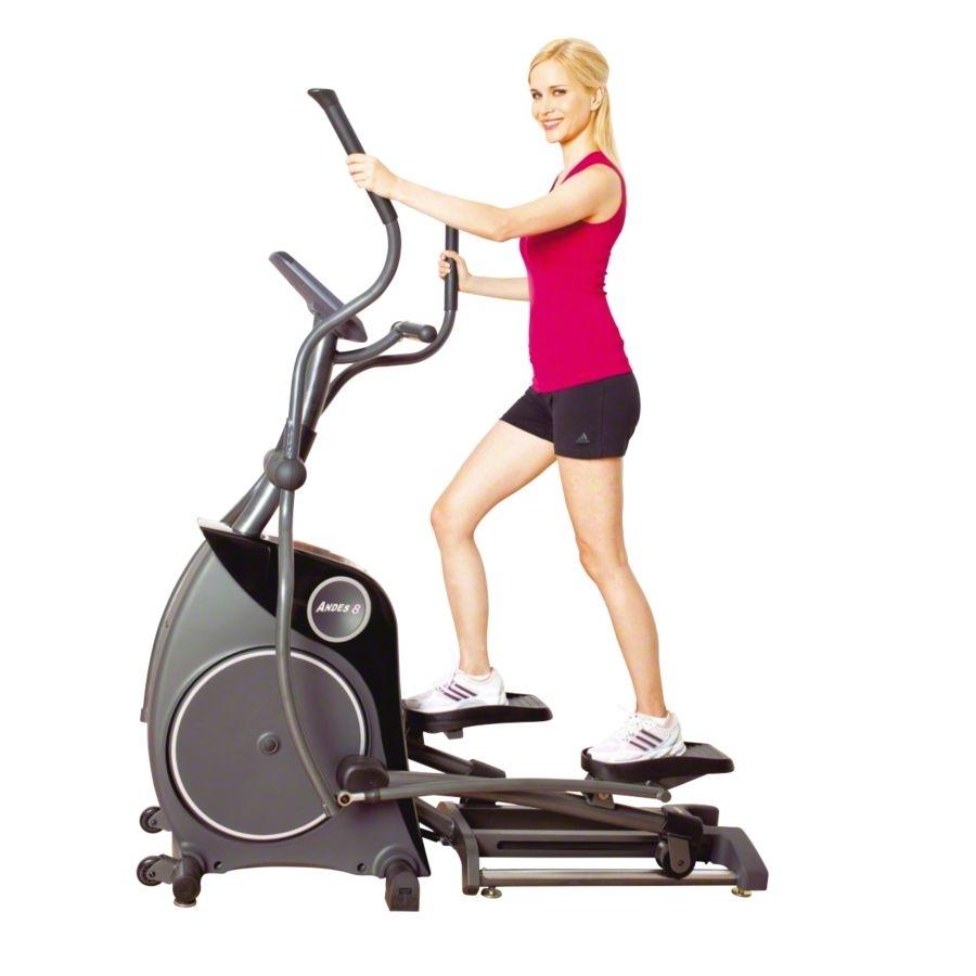 Тренажеры для похудения ходьба