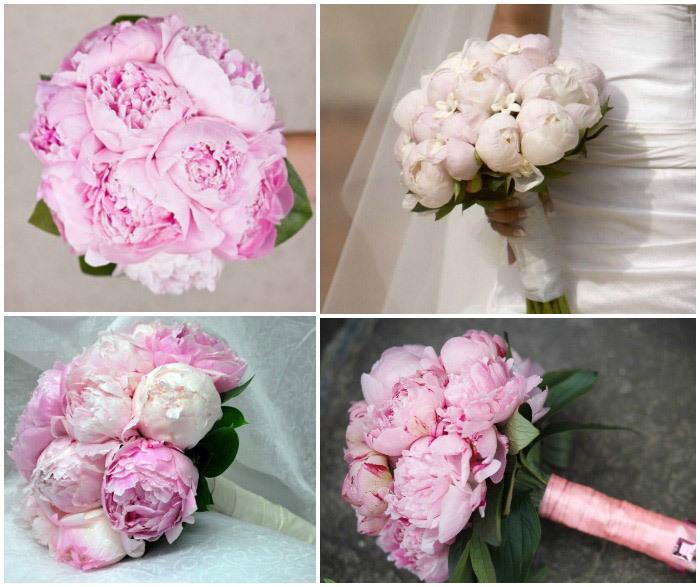 b92423181532cea9da5db30371a21f38 Как сделать красивый букет своими руками — Цветы букеты