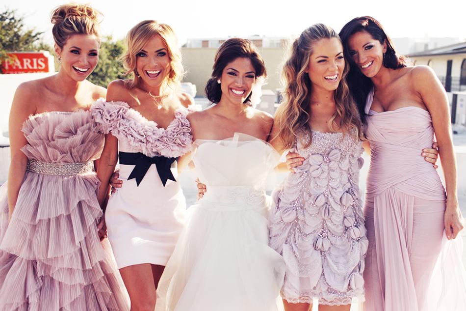 6d38ddd9f7ea116 Что надеть на свадьбу гостье девушке, женщине? Как одеться на ...
