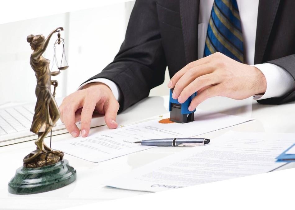 Брачный договор после развода