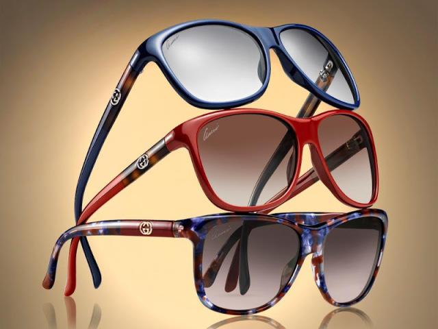 c766115d9e78 Как купить брендовые женские солнцезащитные очки в интернет магазине ...
