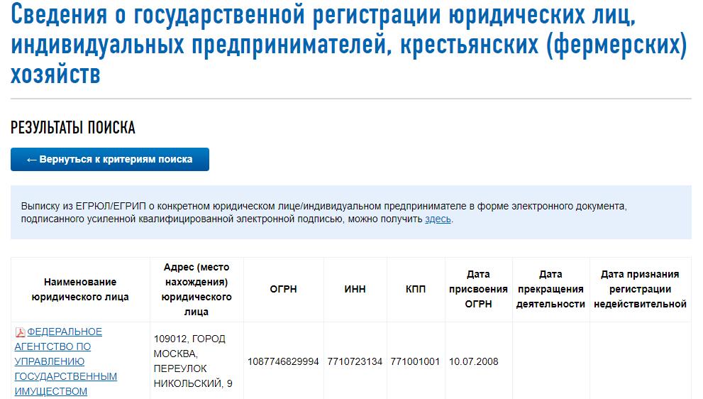 банк втб адреса в москве в сао