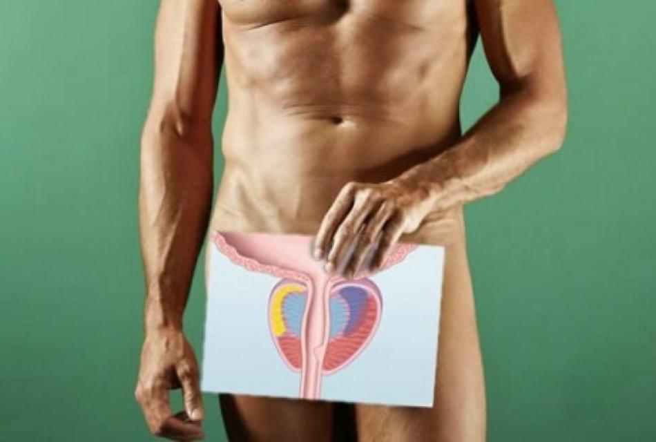 Омега-3 рекомендуют принимать мужчинам для профилактики простатита и рака простаты.