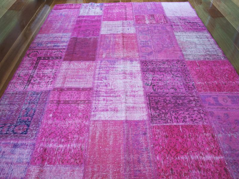 bd9d43e64dbe065056c3241f202ad920 Мастер-класс: Шьем лоскутное одеяло в стиле пэчворк