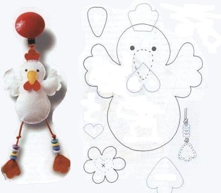 bdac35abe20ad01f99a158b2568f7a1e Елочные игрушки своими руками на елку 2019 с созданием декора