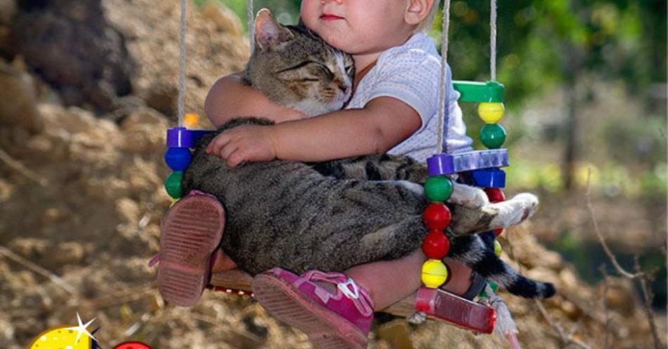 Последствия токсоплазмоза для детей