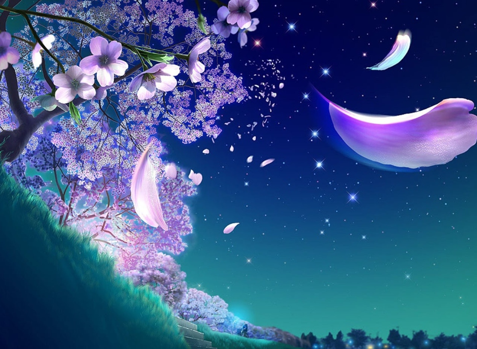 Благоприятные дни для посева цветов по лунному календарю в феврале