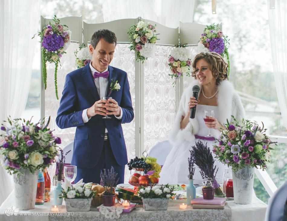 3ac06979428faeb Тематические свадьбы: идеи и варианты с фотографиями