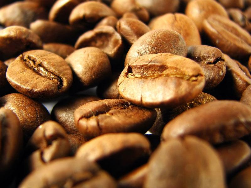 c0b9f0111207f0a607e09df6e506da36 Поделки из кофейных зерен
