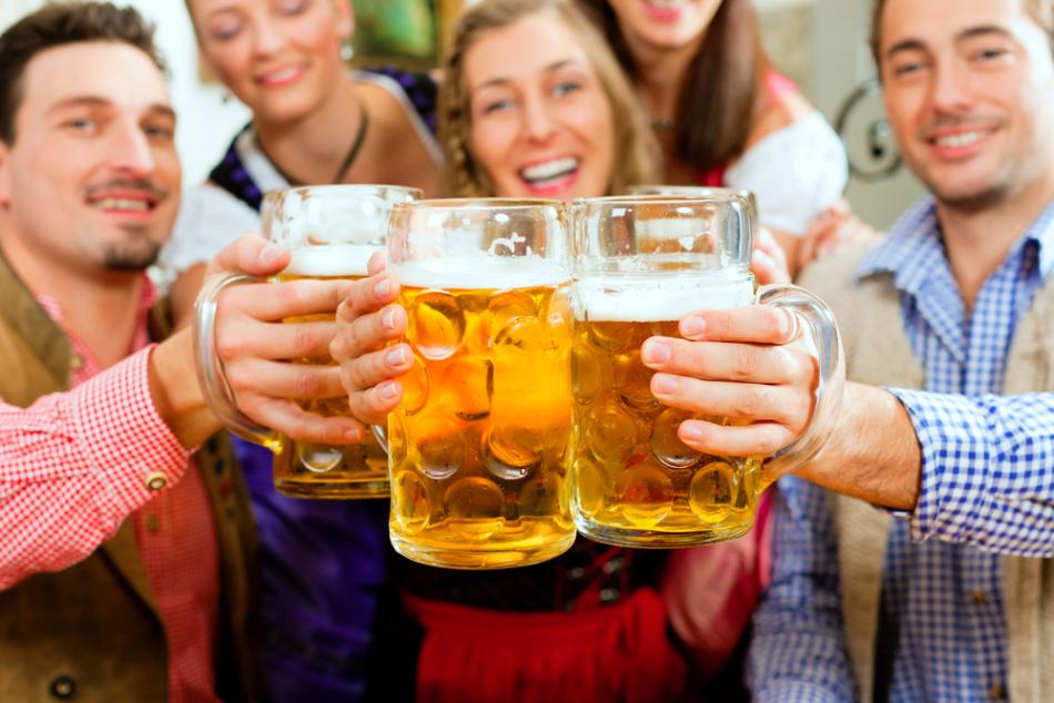Пиво с водкой как называется