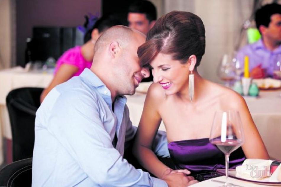 Согласие и отказы: варианты ответов мужчинам