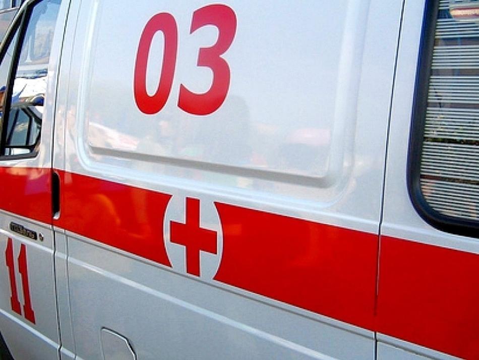 Тот, кто приехал во сне в больницу на {amp}quot;скорой{amp}quot;, наяву испытывает сильное давление.