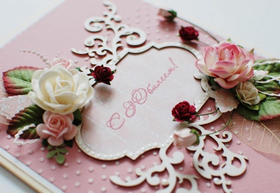kak-pozdravit-sestru-s-yubileem-v-55-let Короткие поздравления с днем рождения женщине ✍ 50 пожеланий с юбилеем, душевные, в стихах, краткие четверостишья