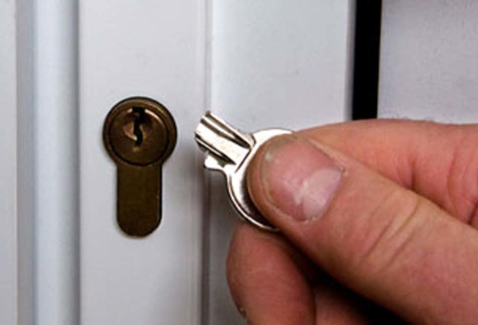 Сломанный ключ во сне, к чему?