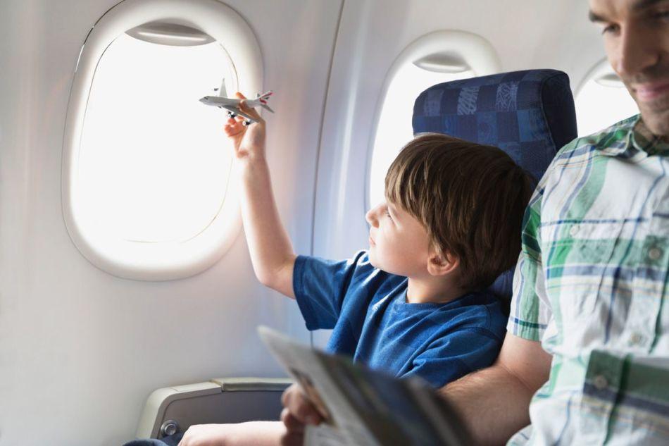 Какие же конкретно правила должны соблюдать дети?
