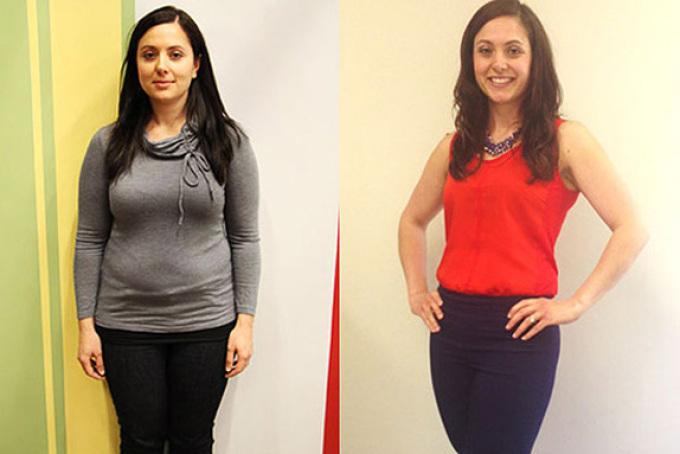 Результаты Гречневой Диеты За 2 Недели. Гречневая диета для похудения на 3, 7 и 14 дней: несколько вариантов меню и рецепты