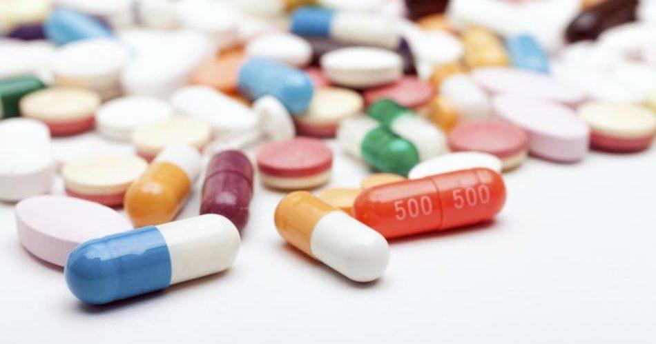 Практически в каждой аптеке можно купить витаминные препараты различной ценовой категории