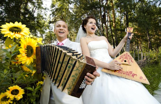 карта поздравление свадебными частушками фоткаются, фоткают