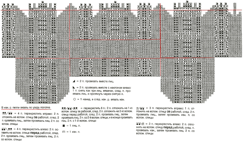 c3bd022646fe7e166b42a5228673854f Простая мужская шапка спицами, схема мужской шапки спицами, пошаговое описание с фото. Мужская шапка спицами для начинающих