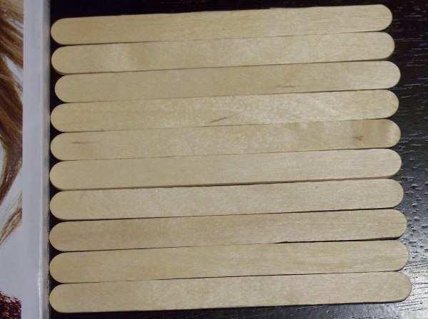 c51efa292d1205bb900d2d30fa22f80d Как сделать шкатулку для украшений из картона или коробки своими руками: 5 пошаговых мастер-классов с фото