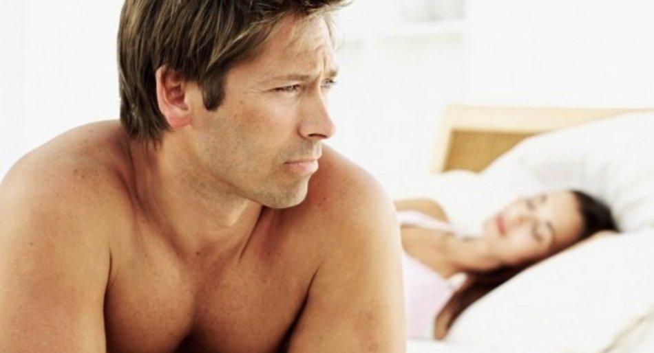 На продолжительность полового акта влияет огромное количество факторов, от возраста мужчины до состояния окружающей среды.
