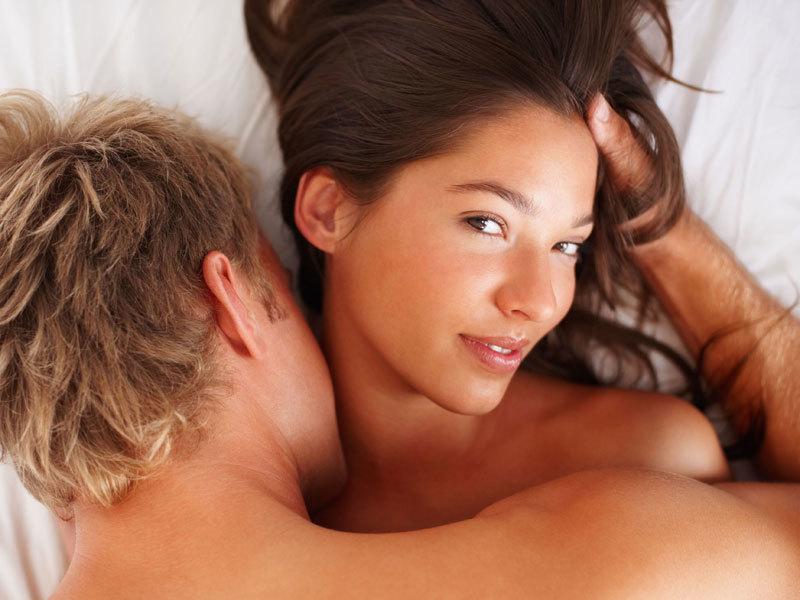 Беспорядочная половая жизнь - одна из главных причин атипичного преобразования клеток