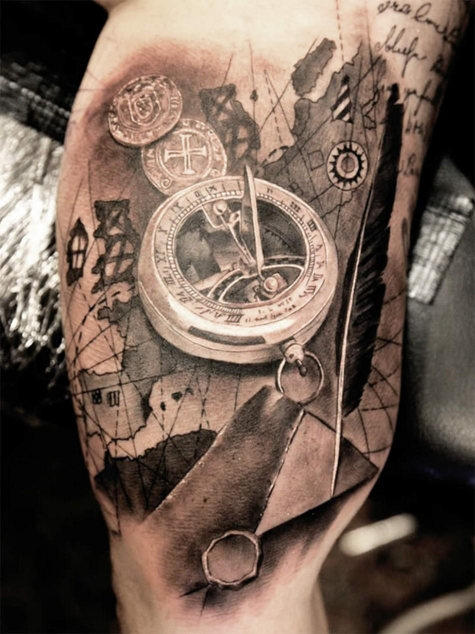 tatu-kompas-i-karta-znachenie-yeskizi-muzhskie-i-zhenskie.jpeg