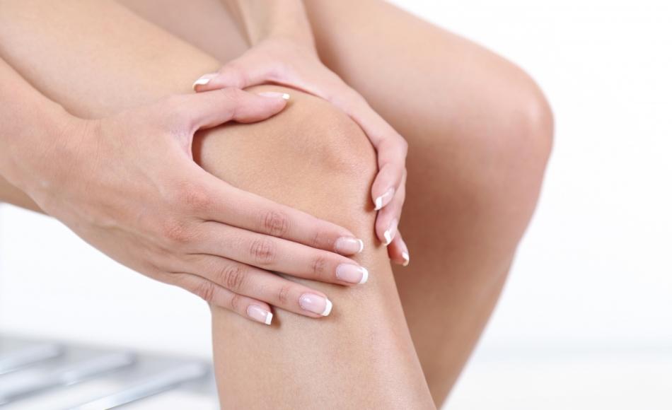 Лечение ревматоидного артрита по неумывакину