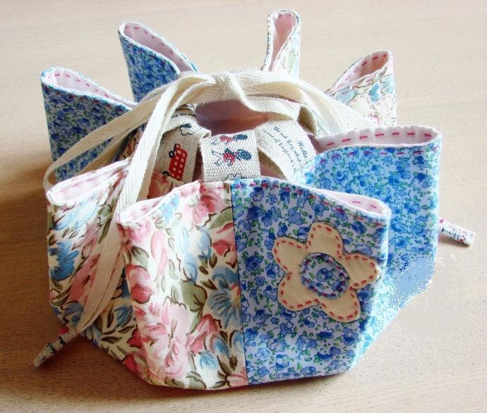 originalnie-hb-sumki-svoimi-rukami Сумка из старых сумок своими руками