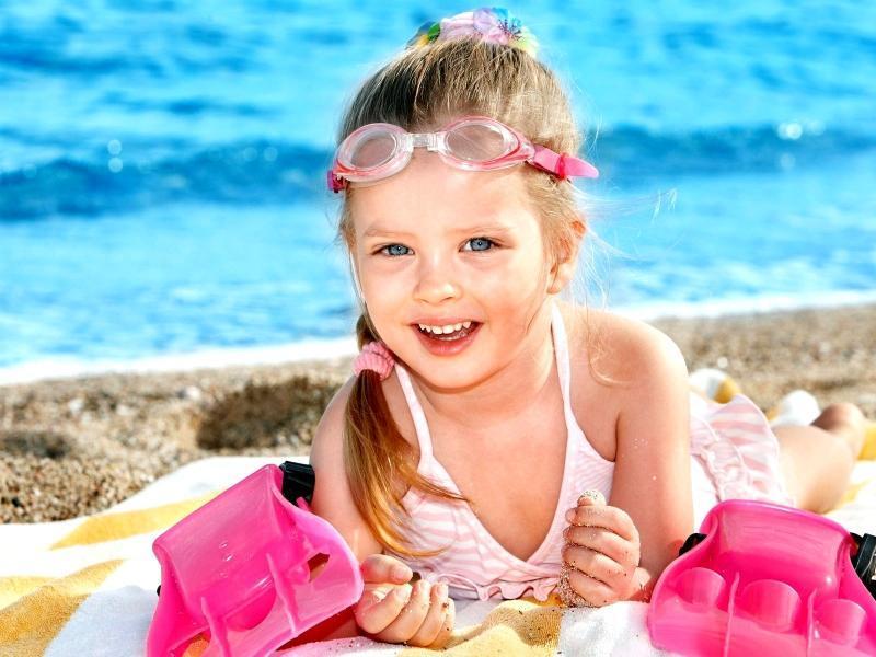 cae8b620ec770a8b8352ce3fb0aa90b7 В чем лучше идти на пляж. В чем же пойти на пляж