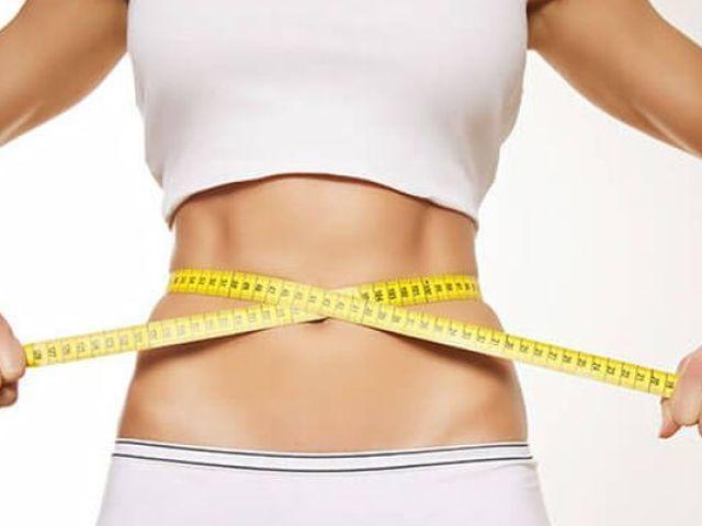 Быстрая диета для похудения на 10 кг за неделю  описание, меню на неделю  для мужчин и женщин, рекомендованные и запретные продукты, расчет суточной  ... 6f89aaef804