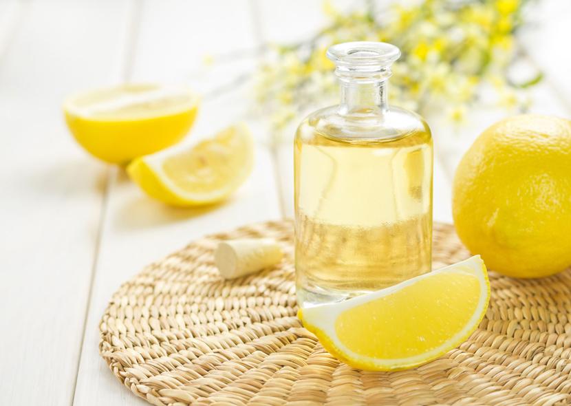 Детоксикация лимонным соком и оливковым маслом - сложная процедура.