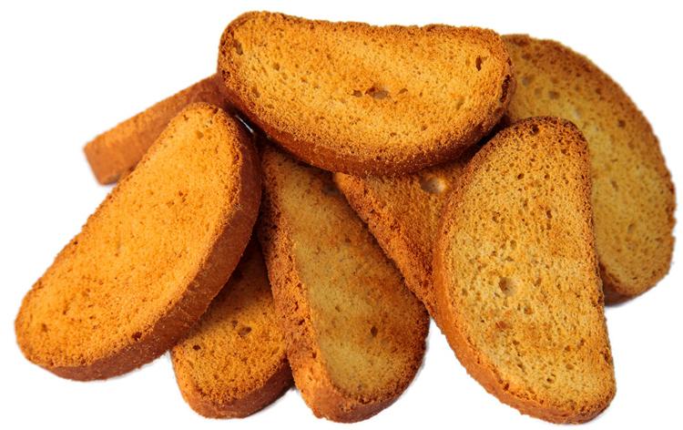 Хлеб для подкормки помидор