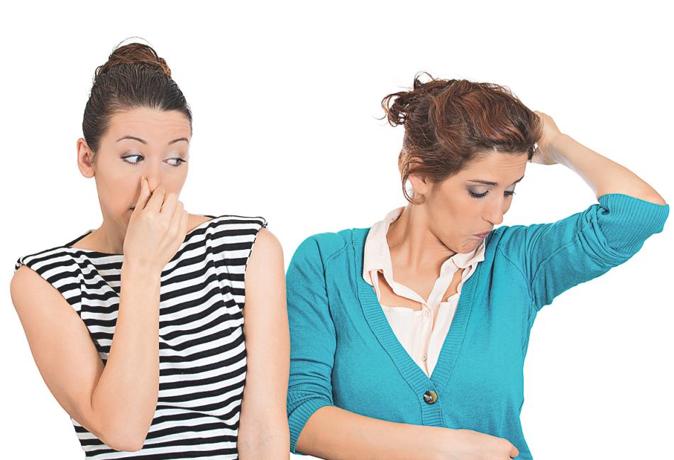 Дезодорант при гипергидрозе помогает избавиться от неприятного запапхадезодорант при гипергидрозе помогает избавиться от неприятного запапха