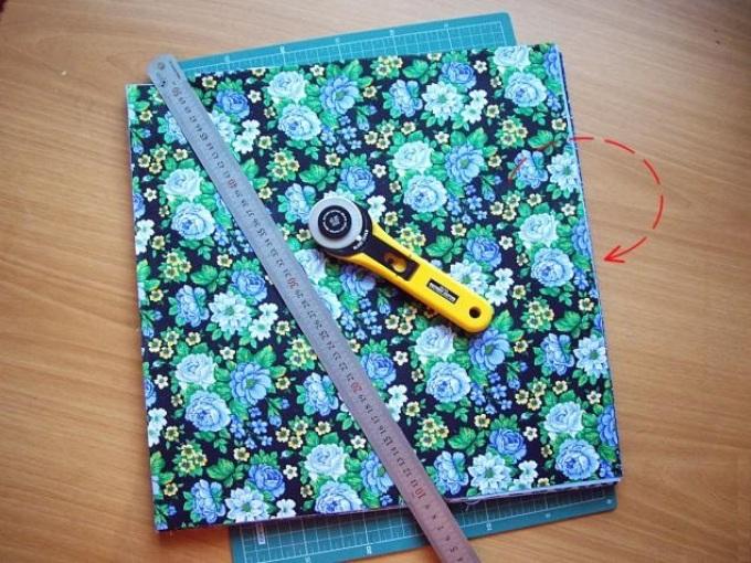 cced6a69311b8ffe3ce6be481e33cde4 Лоскутное шитье: как сшить лоскутное одеяло своими руками? Техники и схемы красивого и легкого шитья лоскутного одеяла